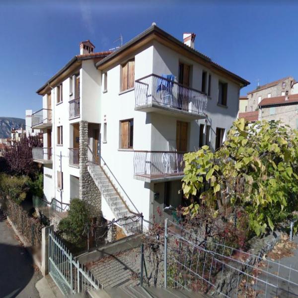 Offres de vente Immeuble Vernet-les-Bains 66820