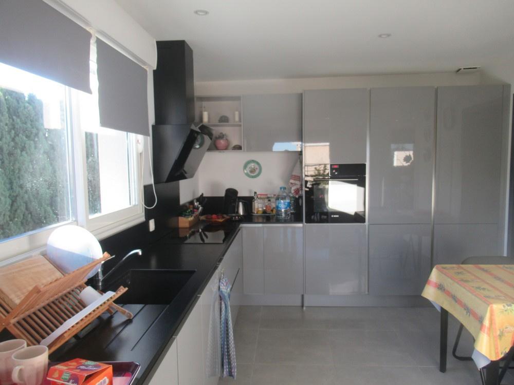 Offres de vente Appartement Cabestany 66330