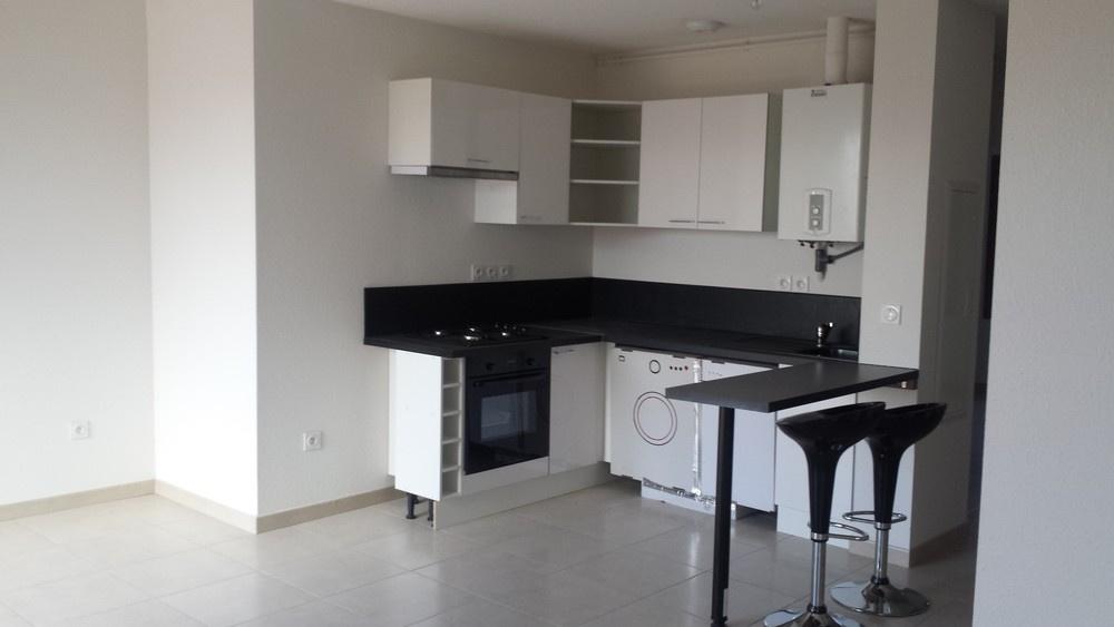 Offres de vente Appartement Elne 66200